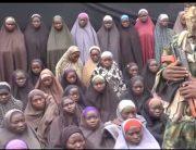 boko haram, chibok girls, sunrise daily, abducted chibok girls