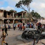 somali bomb