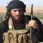 syria leader