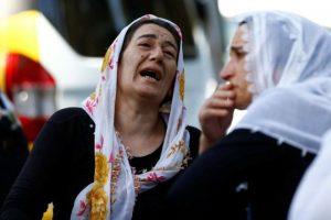 City of Gaziantep, turkey wedding, blast,
