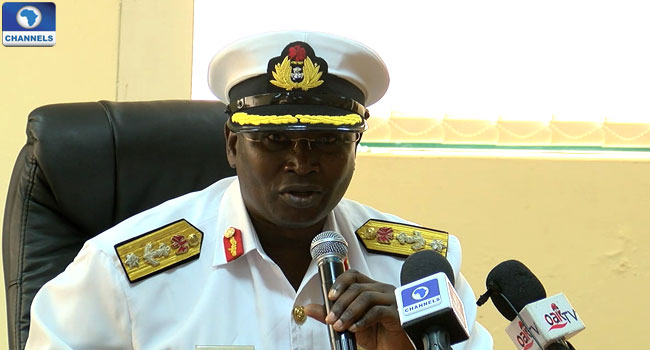 Abdul-Adamu-Managing-Director-of-Navy-Building-and-Construction-Company-Limited