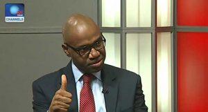 Bayo-Rotimi-Nigeria-Assets-Pivatisation