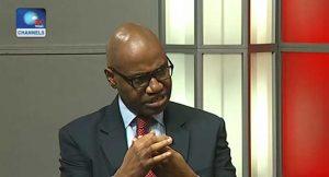 Bayo-Rotimi-Nigeria-Assets-Pivatisation2