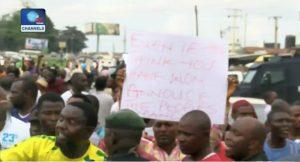 Edo_Protesters