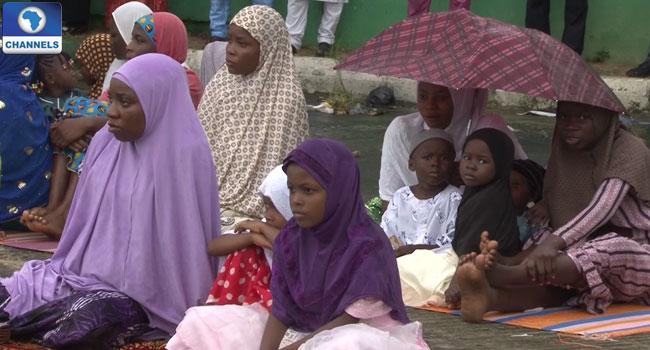 Eid-el-Kabir-celebration