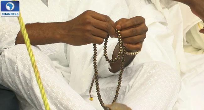 Nigerian Muslims Mark Eid-El-Kabir Amidst Financial Constraints
