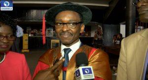 Emmanuel-Abioye-Kuteyi-Professor-of-Family-and-Community-Medicine