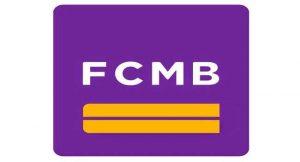 FCMB bank Retail Banking