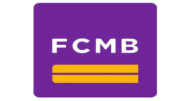 FCMB Promises Improved Retail Banking