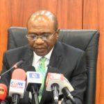 Godwin-Emefiele-Governor-of-Central-Bank-Nigeria