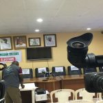 INEC-Officein-Benin-preparing-for-collation