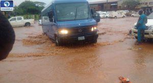INEC-distributing-Edo-governorship-election-materials