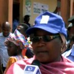 INEC-on-Edo-governorship-election