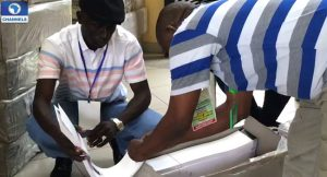 INEC-sorting-sensitive-materials