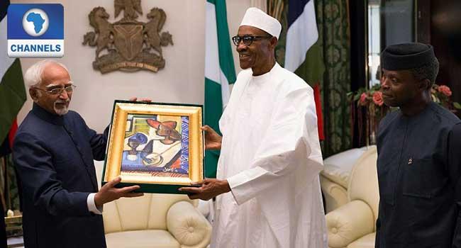 Indian-VP-Buhari-Osinbajo-CTV