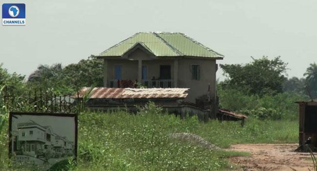 Isheri Kidnap Victims Regain Freedom