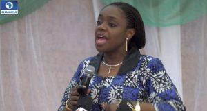 Kemi-Adeosun-Minister-of-Finance-Nigeria-on-Economy