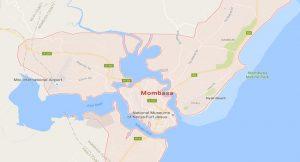 Kenya-Mombasa