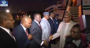 Muhammadu-Buhari-New-York-visit-1