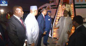 Muhammadu-Buhari-New-York-visit-2