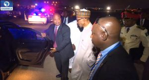 Muhammadu-Buhari-New-York-visit