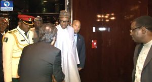 Muhammadu-Buhari-New-York-visit-4