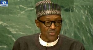 Buhari Hosts ECOWAS To Discuss Gambia