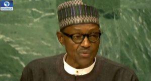 Buhari Hosts ECOWAS To Discuss Gambia