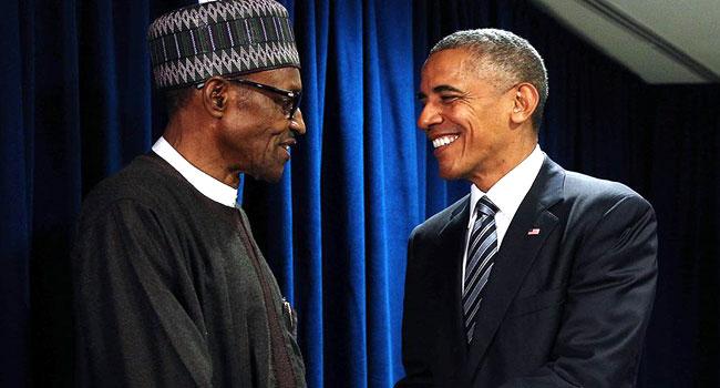 Muhammadu-Buhari-and-Barack-Obama-meet