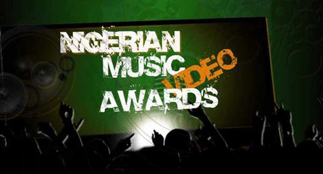 NMVA Organisers Announce Winners of 2015 Edition