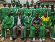 Nigeria-Cricket-Team-World-Cup