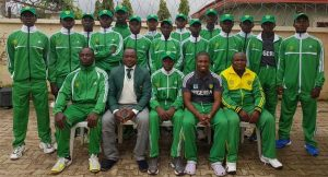 Nigeria-Cricket-Team-World-Cup