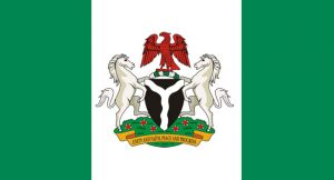 Nigerians asked to respect National symbol