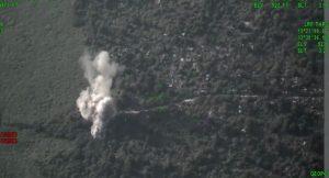 Nigerian-Air-Force-Air-Stikes-Against-Boko-Haram
