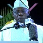 Olusegun-Obasanjo-and-pension-summit