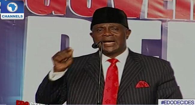 Osaro-Onaiwu