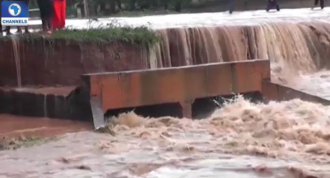 Osun-flood