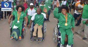 Paralympics-Team-Nigeria