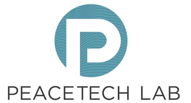 PeaceTech Lab, John Momoh