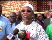 Osun Farmers Praise Aregbesola Over Continued Support