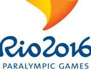 Rio Paralympics, Nigeria, Paralympians