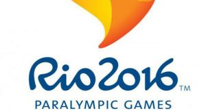 Rio 2016 Paralympic