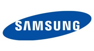 China, Samsung Note 7, Global Recall