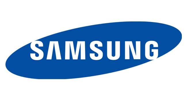 South Korea Scandal: Samsung Heir Lee Jae-Yong A Suspect