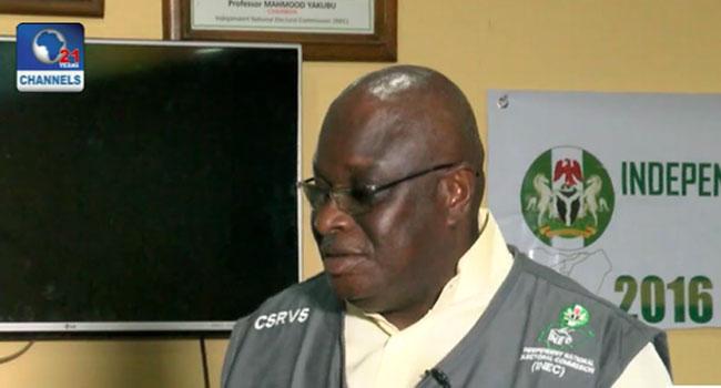 Solomon-Soyebi-INEC-National-Commissioner-on-Voter-Education