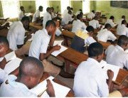 NECO Releases 2018 SSCE Results, Records 12,084 Cases Of Malpractice