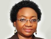 Winifred Oyo-Ita, Yemi Osinbajo,