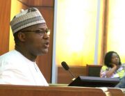 Dogara Accuses Northern Leaders Of Bias In Tackling Insecurity