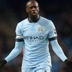 Yaya-Toure-FIFA-Anti-racism