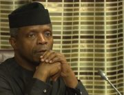 osinbajo, recession, nigeria, solution